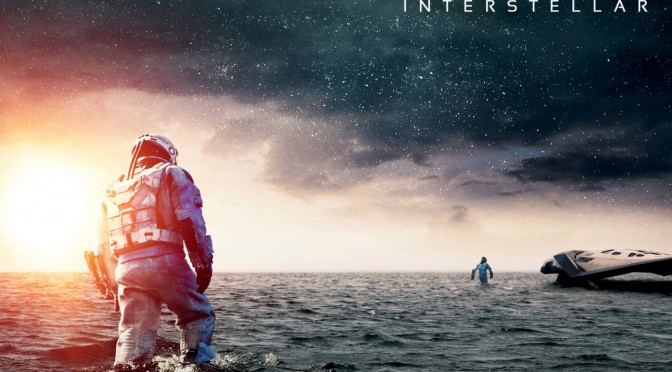 Interstellar-Movie-Poster-Wallpaper-1280x800